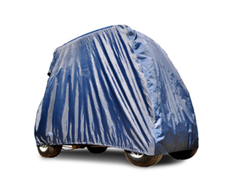 MJGC8000S-Golf-Cart-2-Two-Passenger-Small-Storage-Cover-Weather-Resistant-cartguy-madjax-ontario-canada