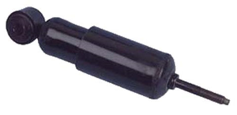 Shock Absorber Rear - Ezgo Electric 1986 to 1994