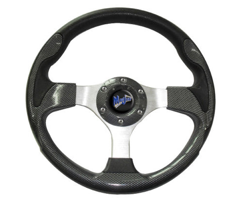 Ultra-Colllection-Golf-Cart-Steering-Wheel-madjax-Carbon-Fiber-cartguy-ontario-dealer-mjultrac-club-car-ezgo-yamaha
