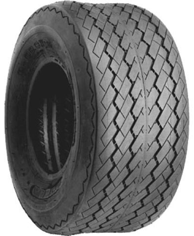 Standard 8 Inch Golf Cart Tire only