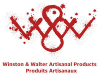 W & W Artisanal Products