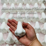 Nose Shower Steamers