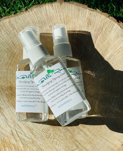 Smudging Spray 60 ml