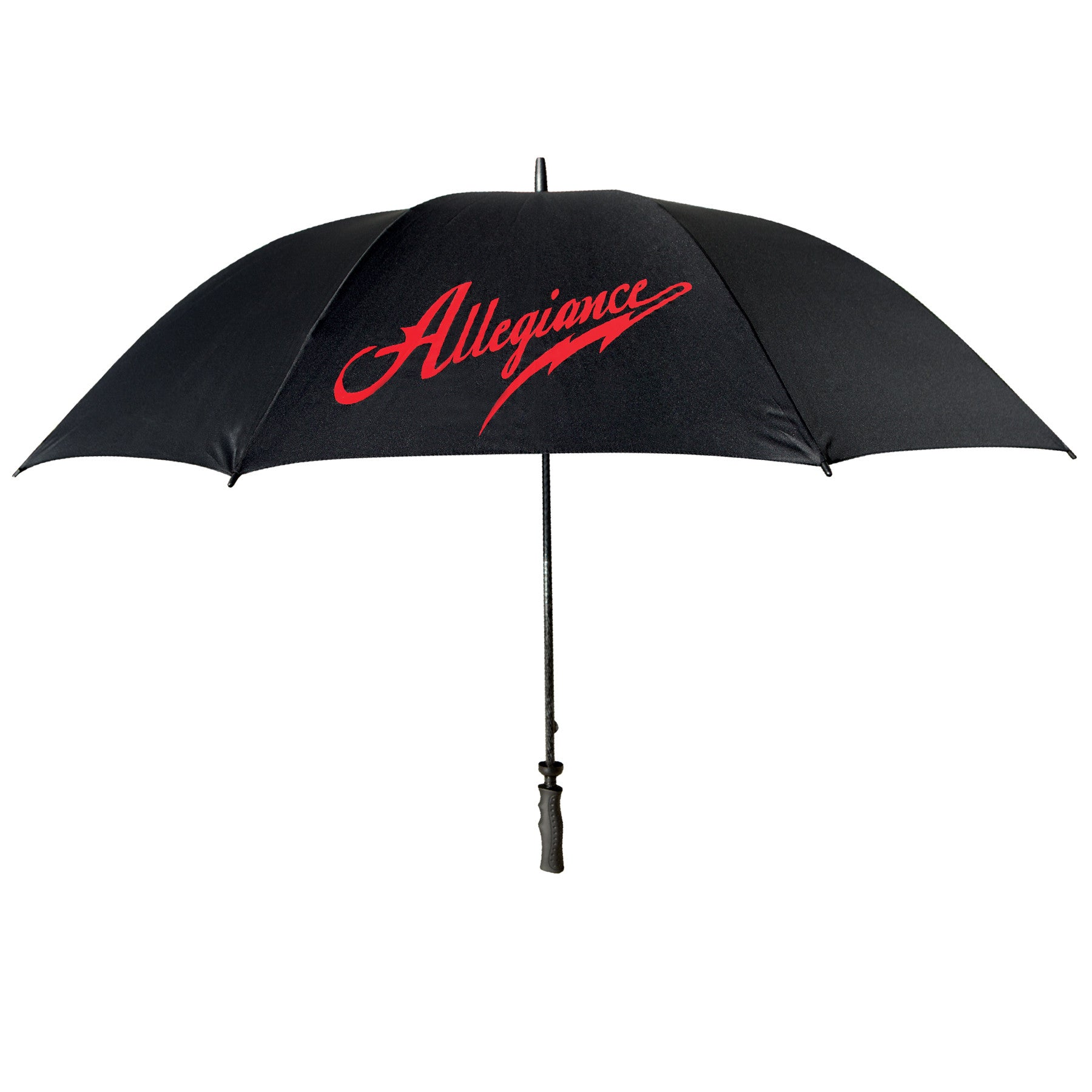 Allegiance Umbrella - Allegiance Clothing - 1
