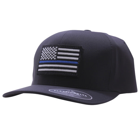 Defend The Second Flexfit Snapback 110