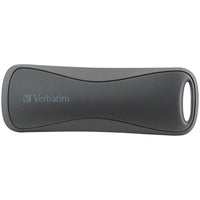 Verbatim Sd Card And Memory Stick Usb 2.0 Pocket Reader