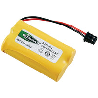 Ultralast Batt-904 Replacement Battery