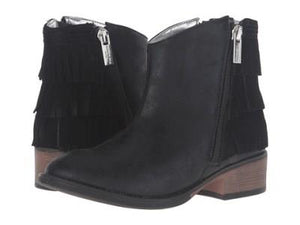 Kenneth Cole Downtown Girl Fashion Boot