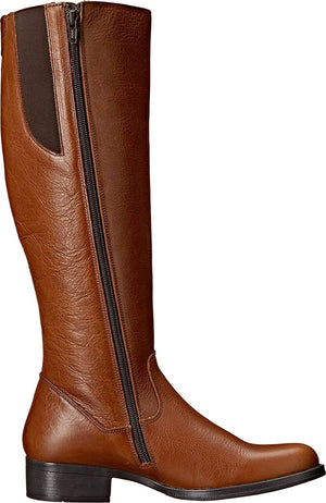 Lyard Harriet Fashion Boot