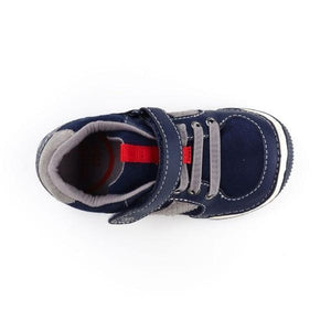 Stride Rite Wes Shoe
