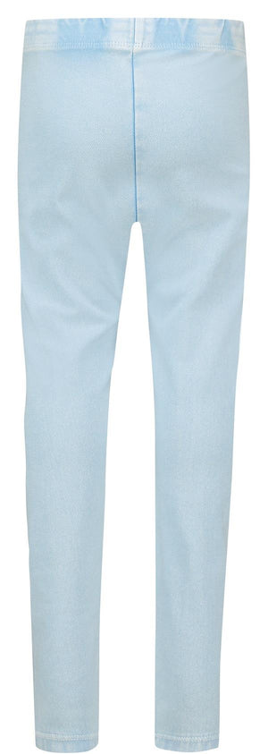 Noppies Soft Denim Legging - Colchester