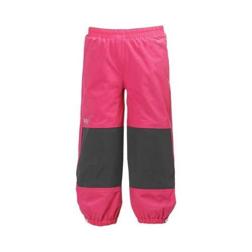 Helly Hansen Shelter Splash Pant