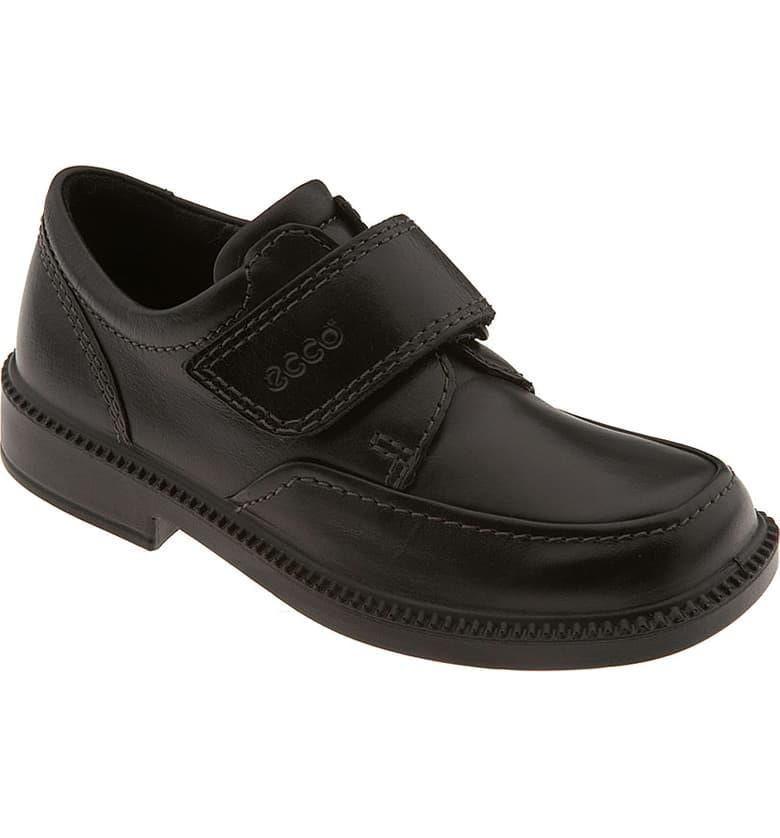 Ecco Arlanda Dress Shoe