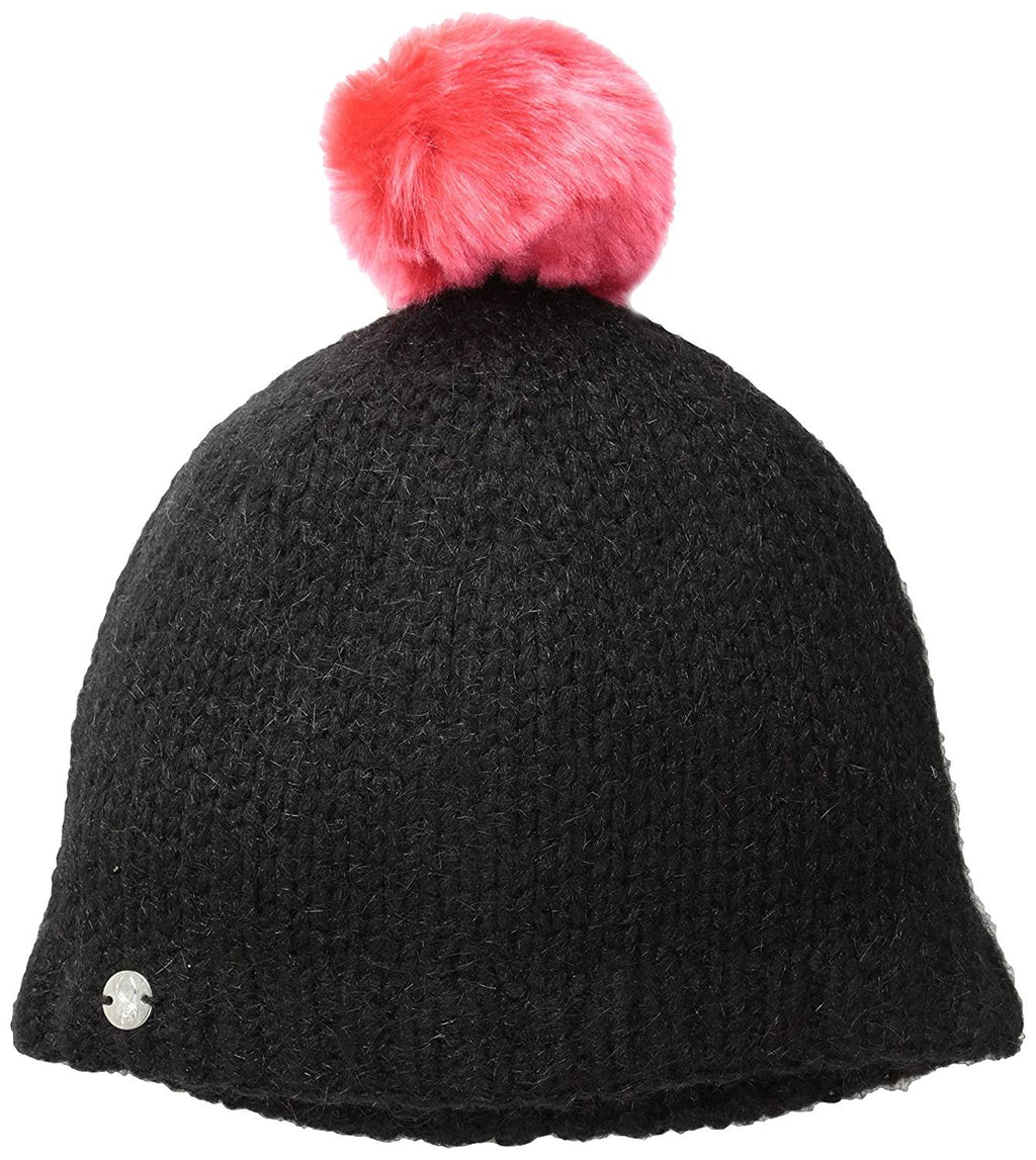 Spyder Girl's Icicle Toque