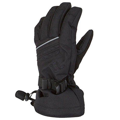 Jupa Alex Glove