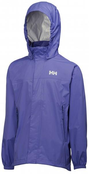 Helly Hansen Loke Packable Rain Jacket