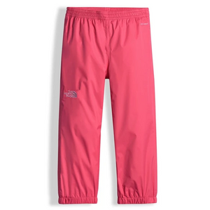 North Face Tailout Rain Pant
