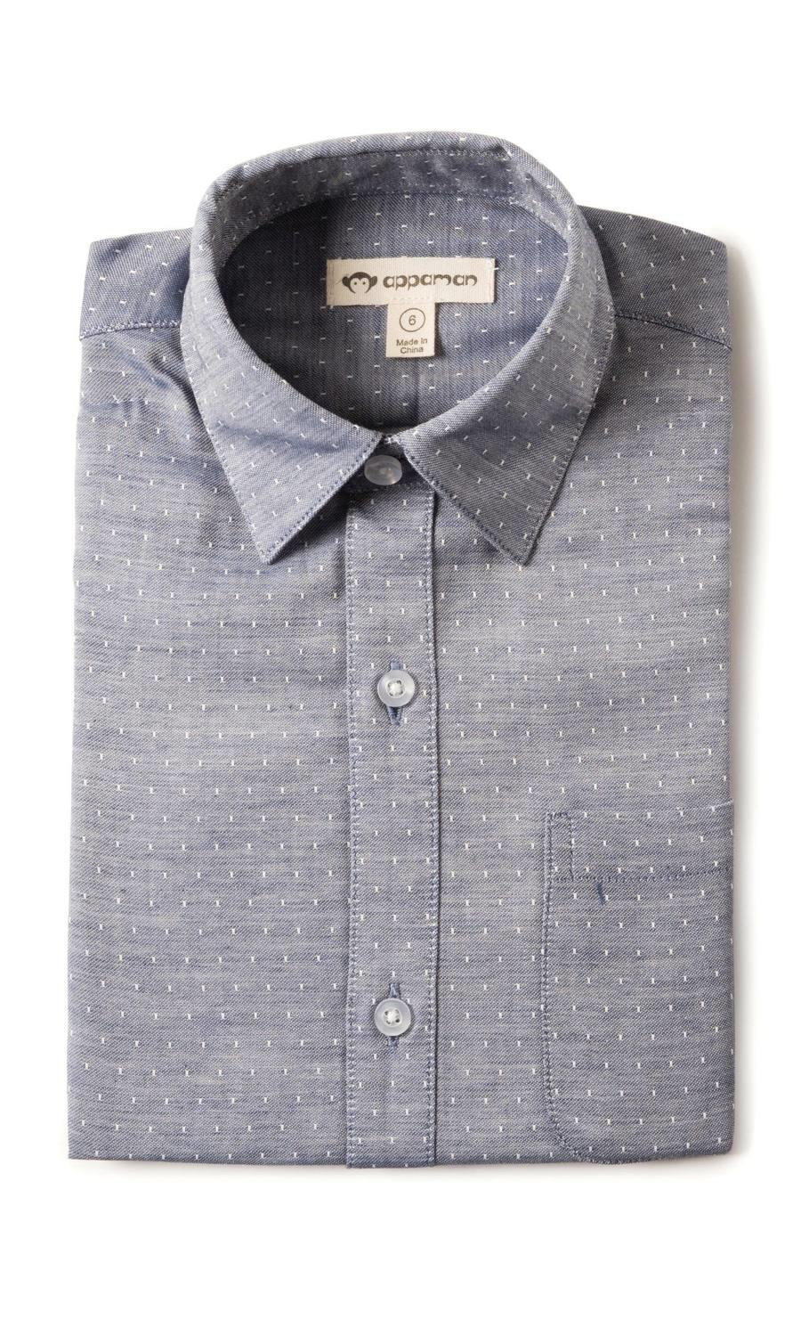 Appaman Dress Shirt