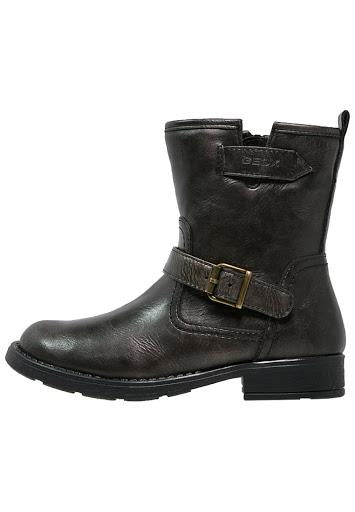 Geox Sofia Fashion Boot