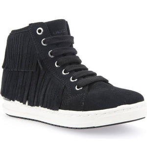Geox Aveup High Top