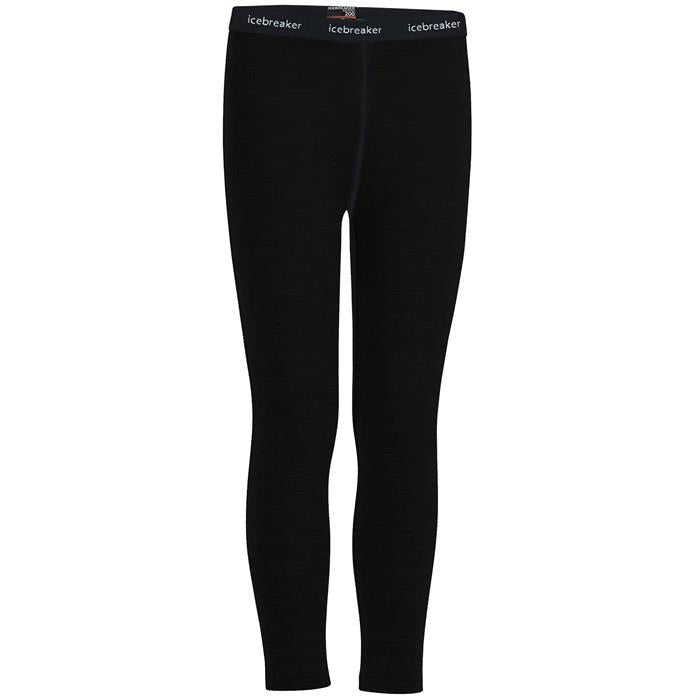 Icebreaker Base Layer Legging