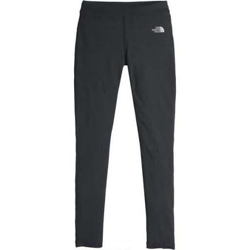 North Face Basic Pulse Black Legging