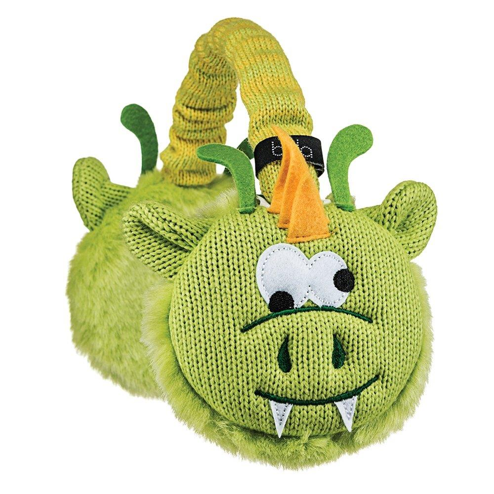 Bula Kids Puppet Ear Muffs