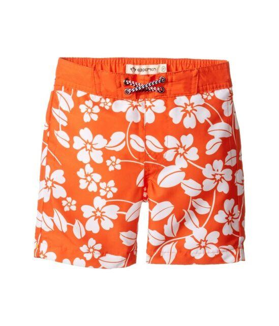 Appaman Swim Short