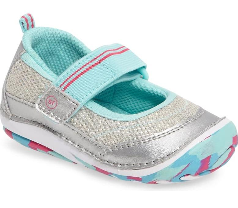 Stride Rite Gwyn Mary Jane
