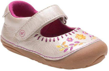 Stride Rite Atley Mary Jane