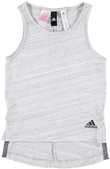 Adidas Relax Tank Top