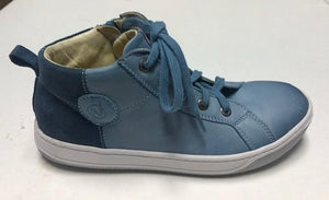 Naturino Life High Top
