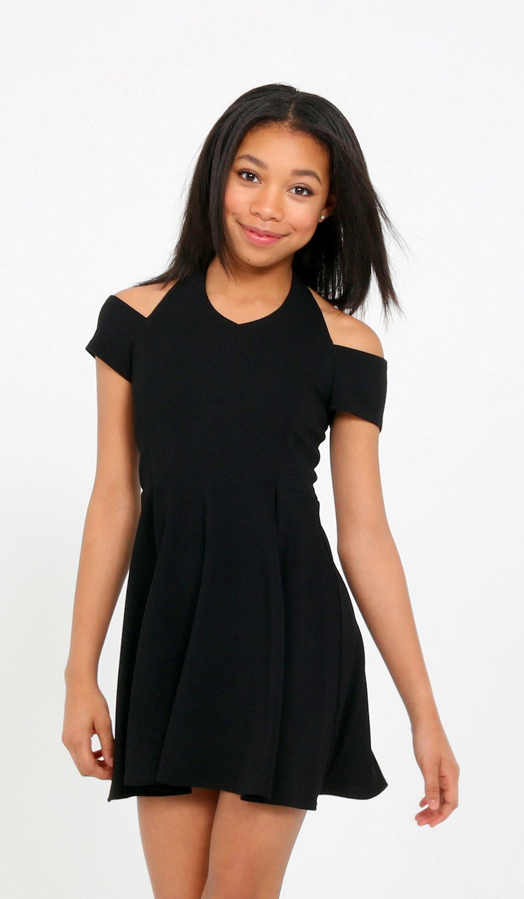 Sally Miller Karli Dress