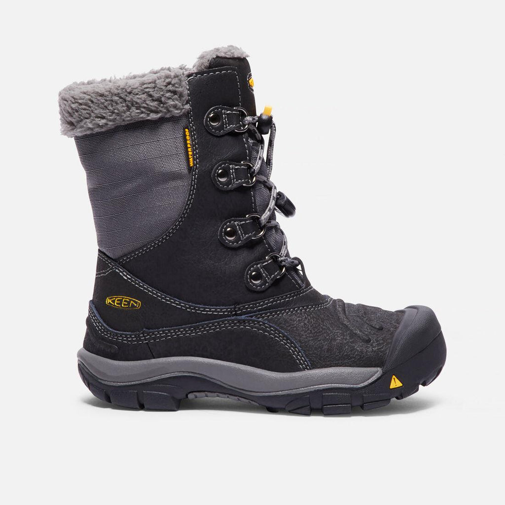 Keen Basin Winter Boot