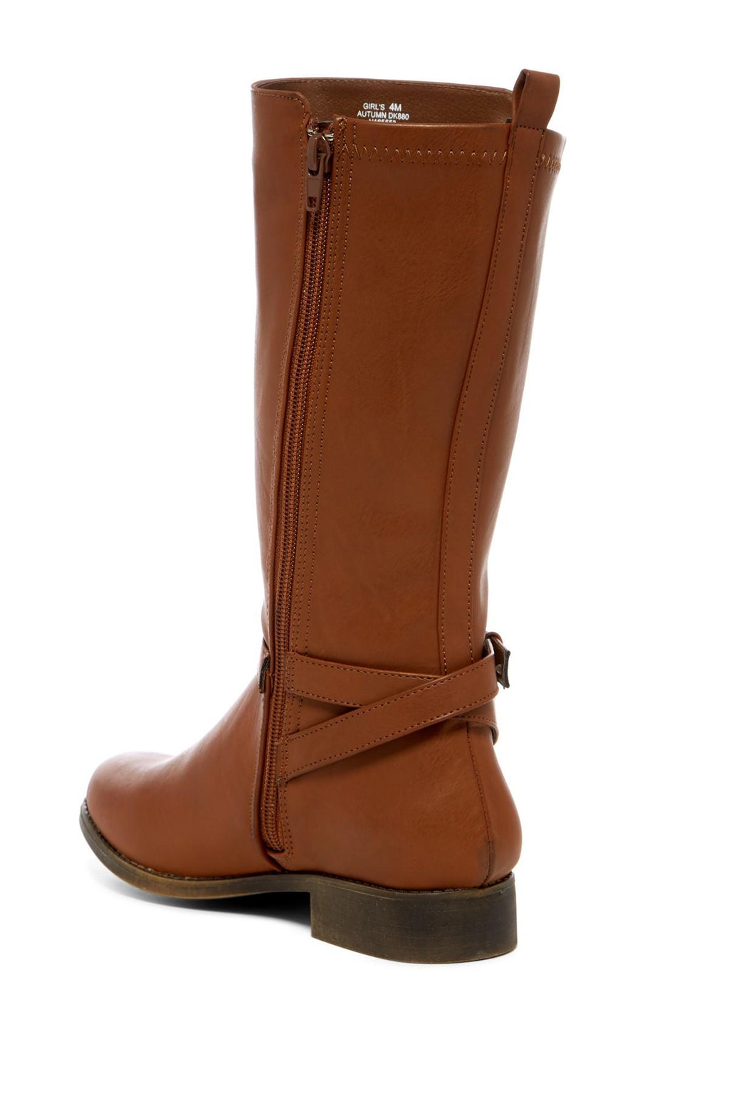 Mia Autumn Fashion Boot