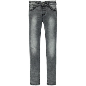 Tumble N Dry Abtin Denim