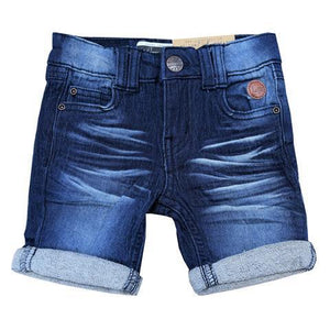 L&P Coupe Skateboard Cut Short