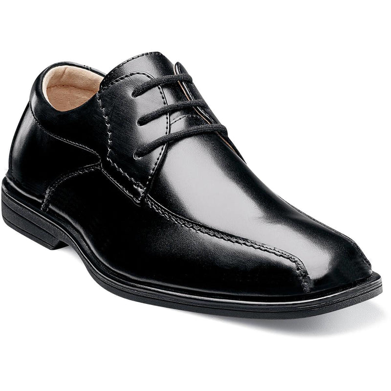 Florsheim Reveal Bike OX Dress Shoe
