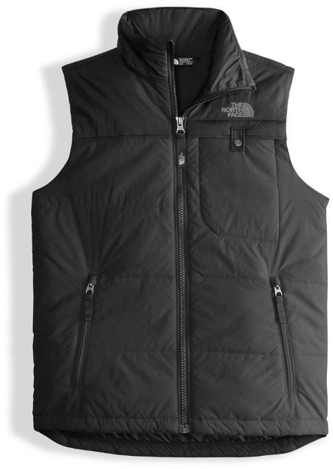 North Face Harway Vest