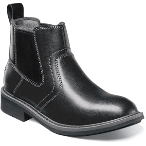 Florsheim Studio High Top