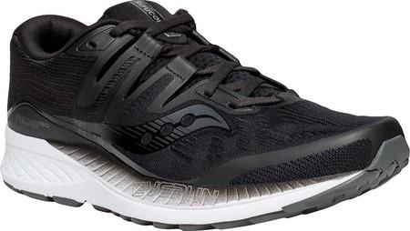 Saucony Men's Ride ISO Runner