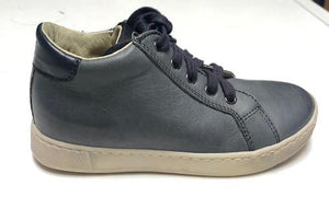 Naturino Bruges High Top