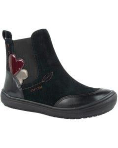 Geox Hadriel Fashion Boot
