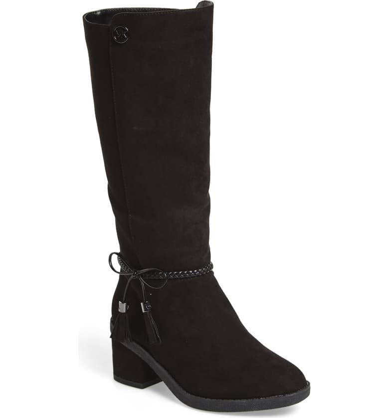 Michael Kors Fawn Simmy Fashion Boot