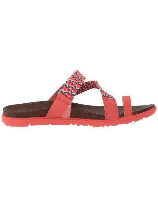 Merrell Women's Around Town Sandal