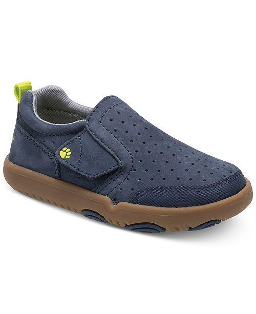 Hush Puppies Marley Shoe