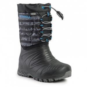 Merrell Snow Q Lite Boot