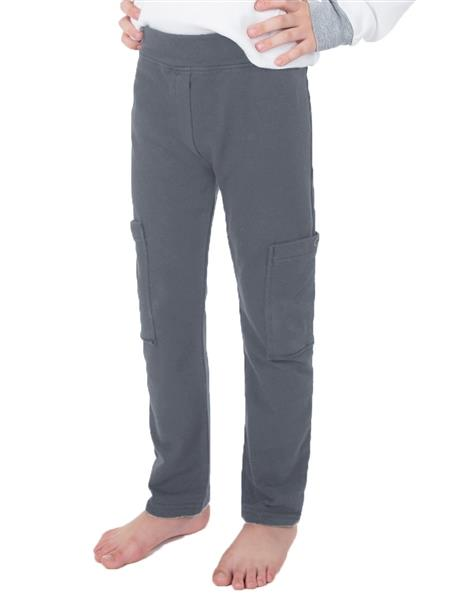 Nano Cargo Pant with Side Pockets
