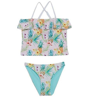 Snapper Rock Swimwear