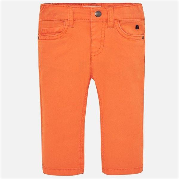 Mayoral Twill Pant 506